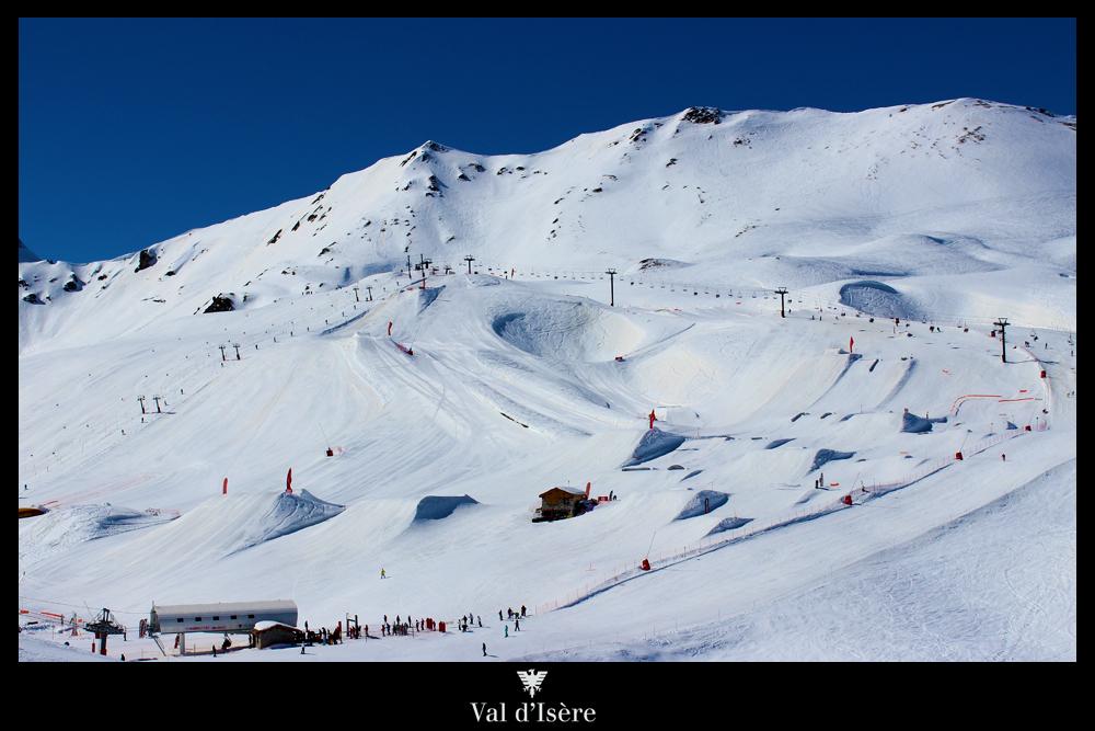snowpark_2013_2014