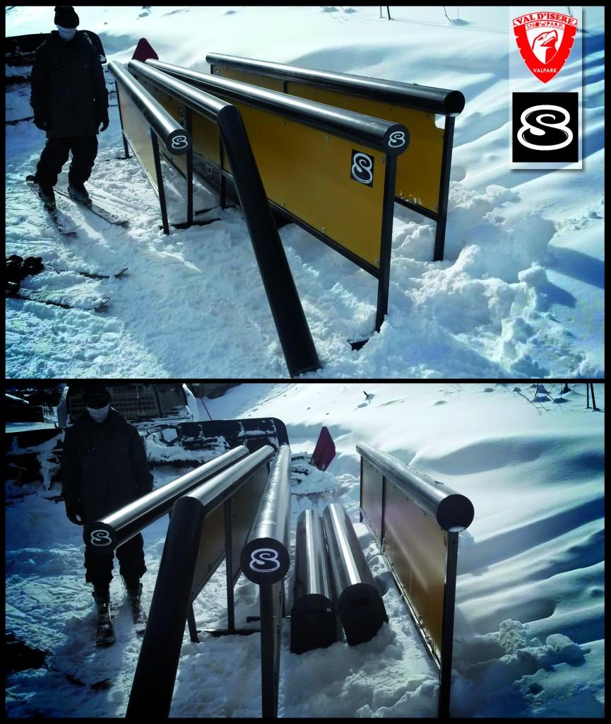 scandinavian_rails_février_2015