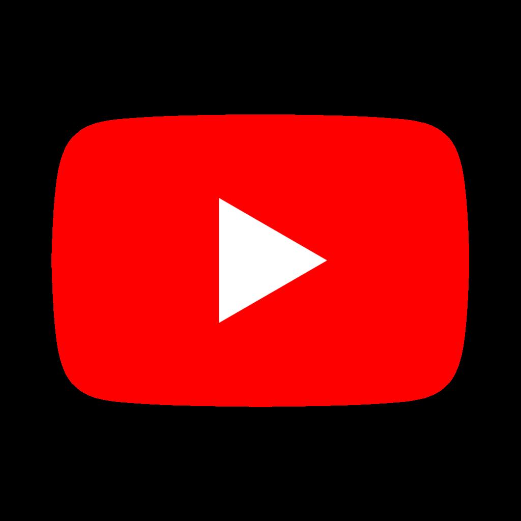 Chaîne Youtube du snowpark